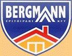 Lakásfelújítés, családi ház építés, generálkivitelezés - Bergmann kft.