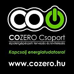 COZERO_logo _ 1. Story