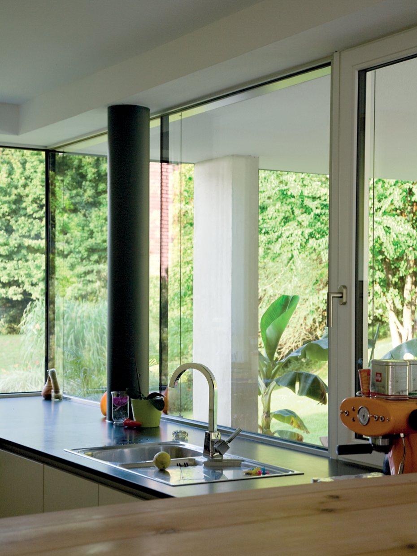 Ablaktisztítási-tippek műanyag, műanyag-alu ablakokhoz