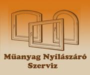 Muanyag_Nyilaszaro_Szerviz