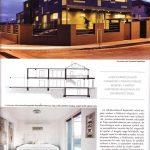 Buda környéki családi ház 3. oldal