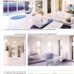 Buda környéki családi ház 4. oldal