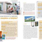Építés, felújítás 1. oldal
