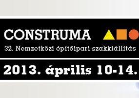 Construma2013