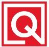 Quadrobond_ragasztas