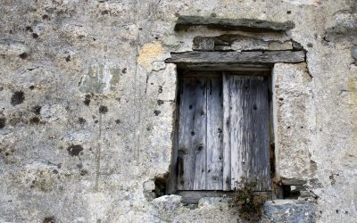 Az ablakok evolúciója
