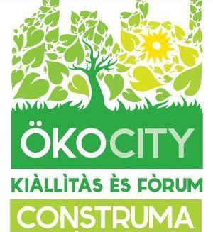 OkoCity15