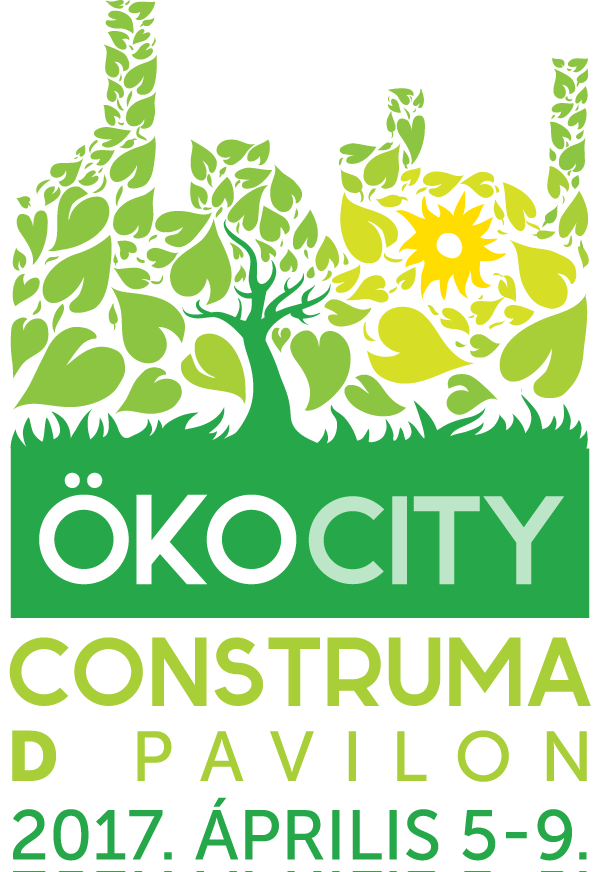 Öko-City-logo-web